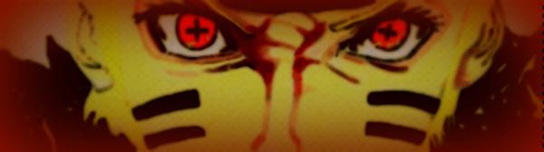 Naruto by ichigo85